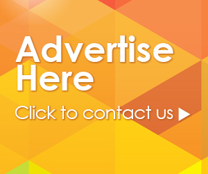banner-advertise-here-300x250-7-1.jpg